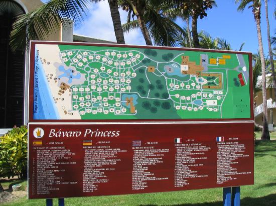 Bavaro Princess All Suites Resort, Spa & Casino Photo