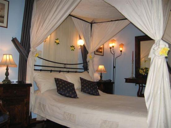 Casa Leone Boutique Hotel Photo
