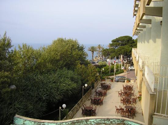 Photo of Grand Hotel delle Terme Sciacca