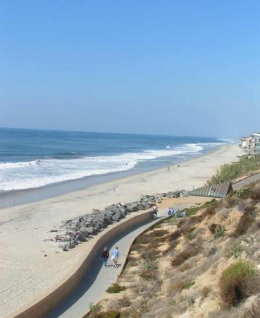 Carlsbad State Beach Ca Address Phone Number Tickets