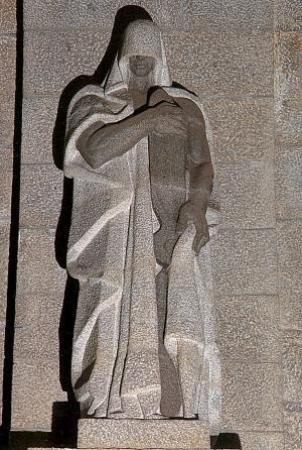 Valle de los Caídos: The Valley of the Fallen