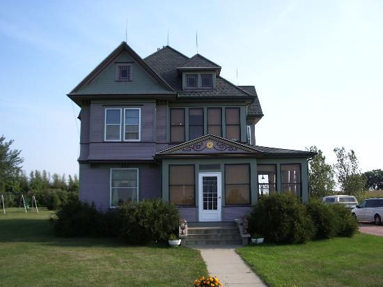 Photo of Steever House Bed and Breakfast Lennox