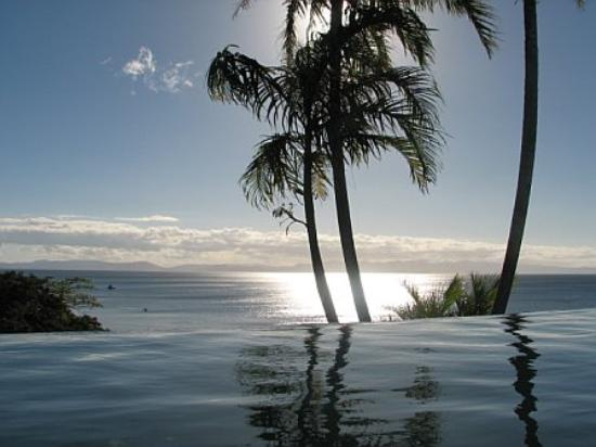 Taveuni Island Resort & Spa Foto