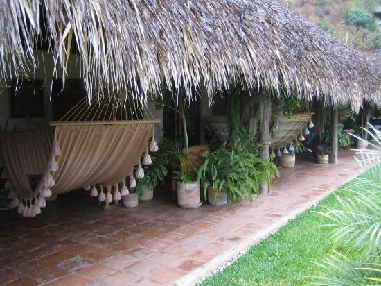 Villa Sumaya Foto