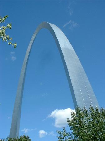Saint Louis Picture