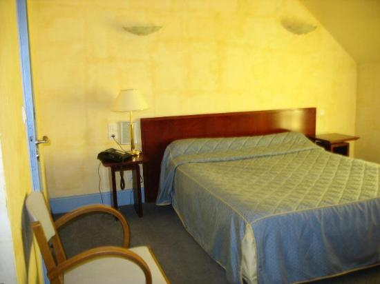 Photo of Hotel Terminus Cahors