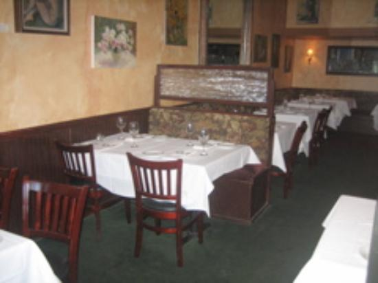 Madeline's Restaurant Photo