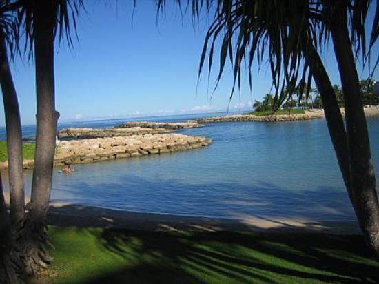 Ko Olina Lagoons Photo