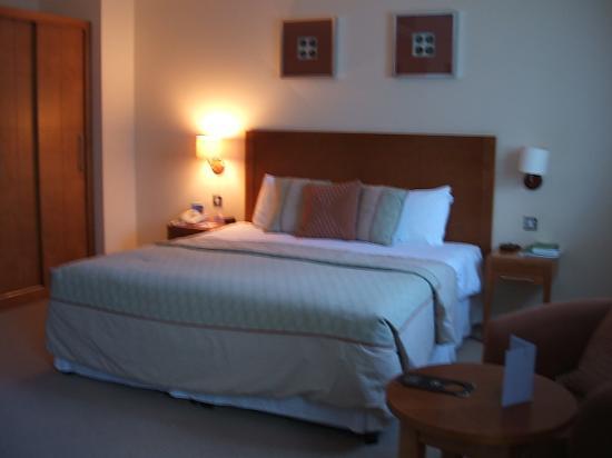 Foto de Wild Pheasant Hotel & Spa
