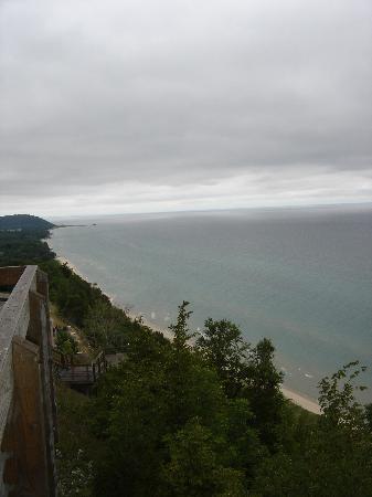 Michigan: Leelanau Peninsula