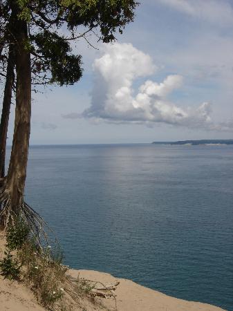 Lake Leelanau照片