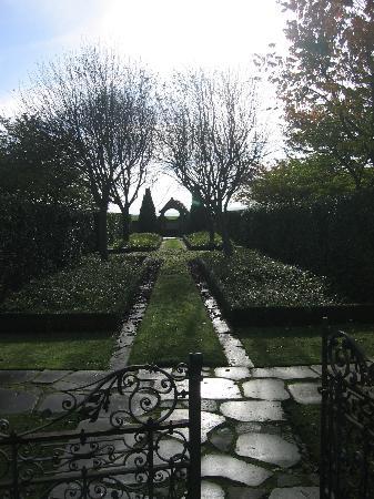 Landscape Gardening Courses Scotland izvipicom