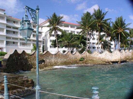 Couples Ocho Rios Picture Of Couples Tower Isle Ocho Rios - Couples ocho rios