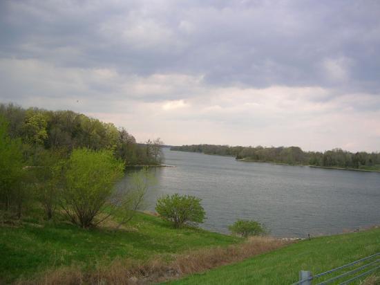 Iowa Bilder - Iowa  Usa Reisefotos