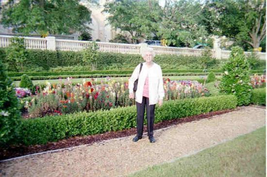 Foto de Bellingrath Gardens and Home