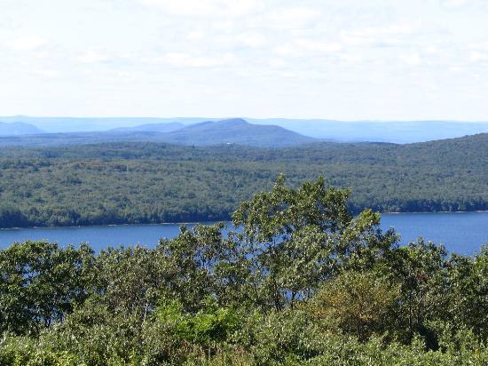 Quabbin Reservoir Massachusetts 2020 All You Need To