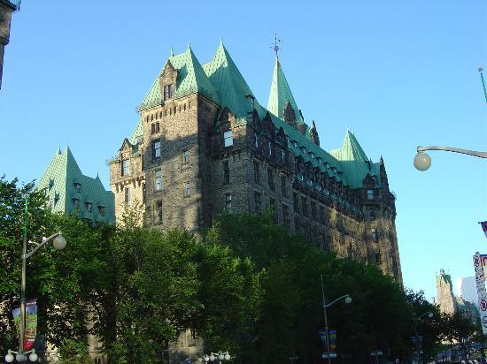 Zdjęcie Ottawa