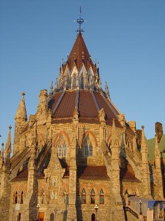 Ottawa-billede