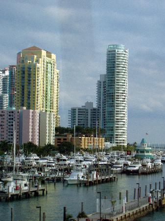 Miami Imagem