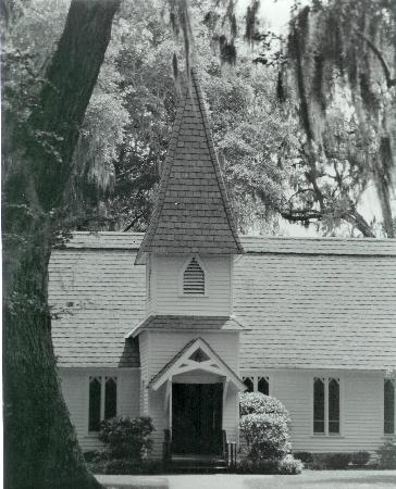 Bilde fra Georgia