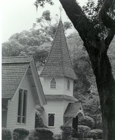 Foto de Georgia