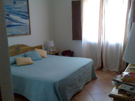 Photo of Hotel Sant'Andrea Olbia