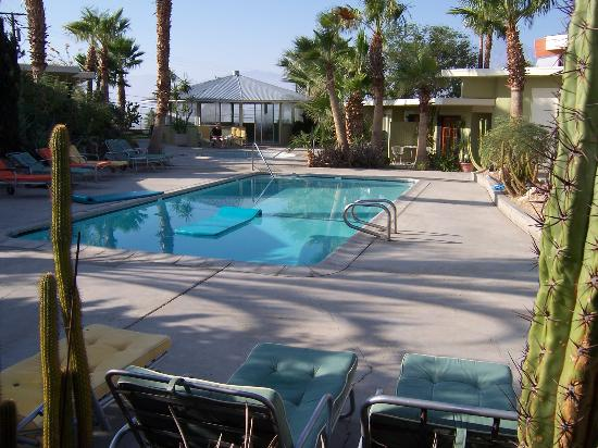The 10 Best Hotels In Desert Hot Springs Ca For 2017 With Prices From 66 Tripadvisor
