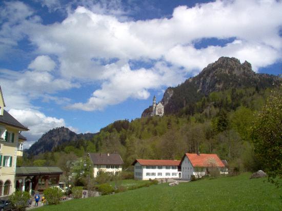 Bavaria Photo