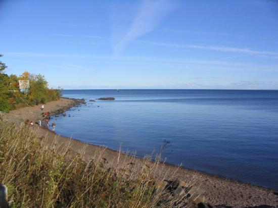 Duluth Photo