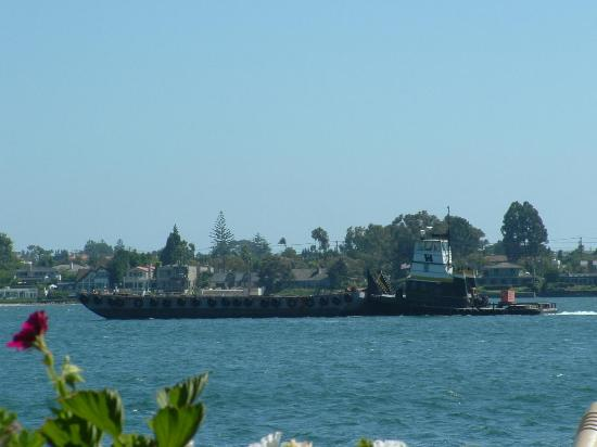 Foto de San Diego