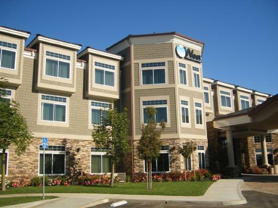 West Inn & Suites Carlsbad: West Inn & Suites
