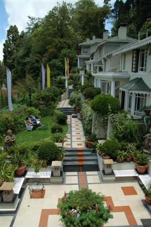 Foto de Mayfair Darjeeling