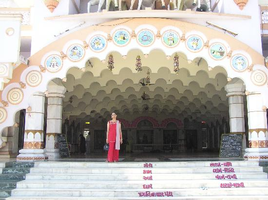Gujarat Foto