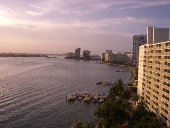 South Miami Hotels