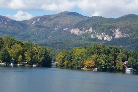 Arbor Cabins At Lake Lure Updated 2017 Prices Amp Cottage