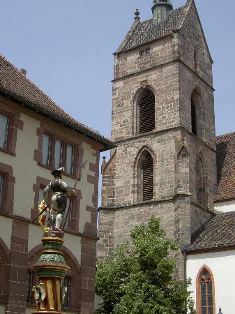 Basel Foto