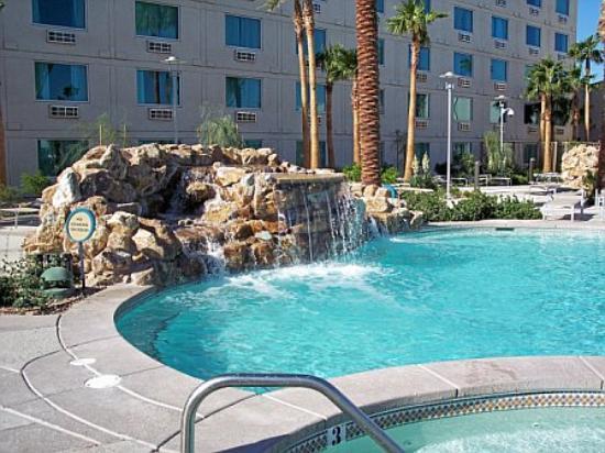 Hotels Near The Avi Resort Priceline