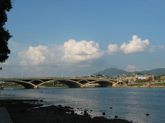 桂林市照片