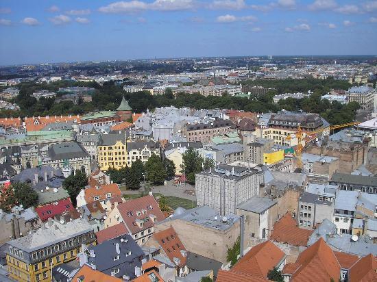 Riga Bild