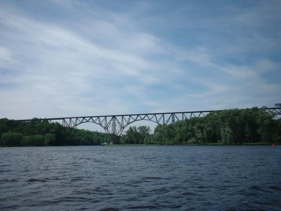 Foto Wisconsin