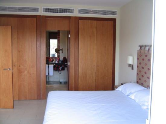 PURAVIDA Resort Blau PortoPetro: Bedroom