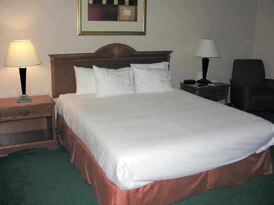 Photo of Baymont Inn & Suites Oceanside