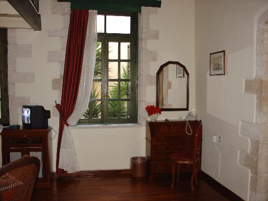 Casa Leone Boutique Hotel Photo