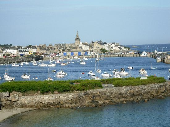 Roscoff Photos Featured Images Of Roscoff Finistere