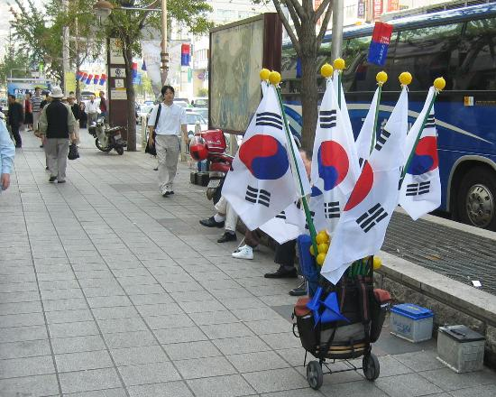 写真釜山(プサン)枚