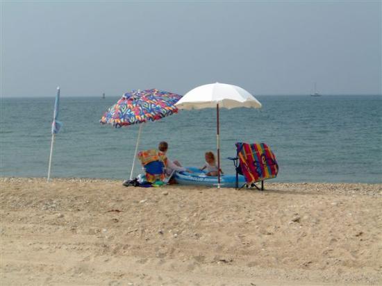 Foto de Long Island