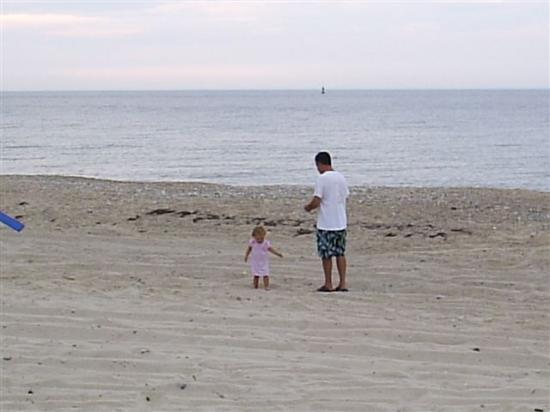 Long Island照片