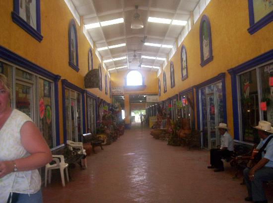 Reynosa Mexico