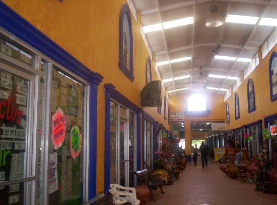 Reynosa tamaulipas mexico