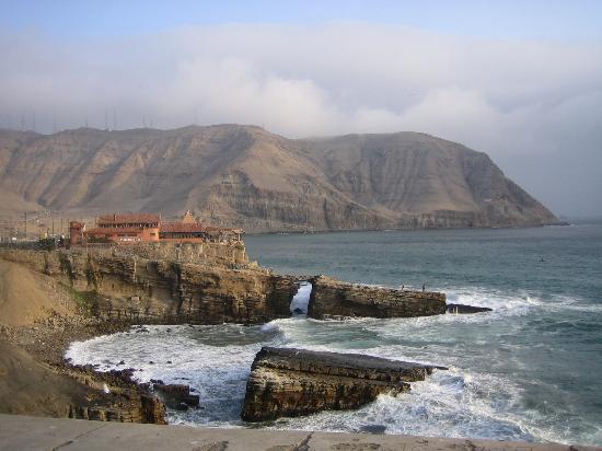 Foto de Lima